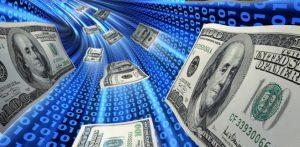 Internet rend le prêt d'argent plus rapide