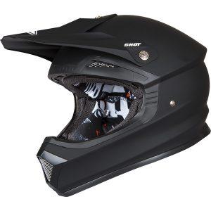 Pourquoi le casque pour moto est essentiel chez un motard ?
