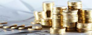 Qu'est-ce que le financement hiérarchique ?