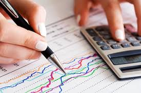 10 compétences sociales à maitriser pour devenir un (e) comptable performant