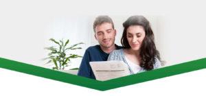 Obtenir un prêt sans enquête de crédit, c'est possible