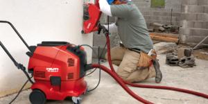 Travaux : les outillages et matériels de chantier indispensables