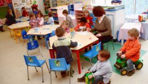 Rentrée scolaire : conseils pour préparer votre enfant à son premier jour