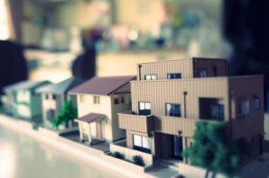Que savoir sur le concept de patrimoine immobilier ?