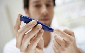 Conseils pour mieux vivre avec le diabète