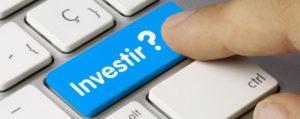 Diversifier ses placements et investir autrement