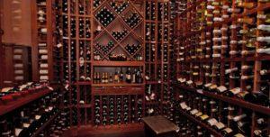 Les caves à vin les moins chers en 2018