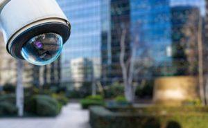 Les systèmes de contrôle d'accès des entreprises