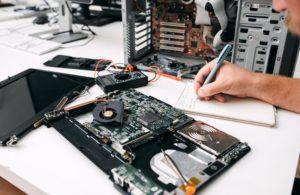 Monter son entreprise de maintenance informatique : l'essentiel à savoir ?