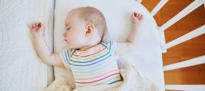 Avoir un bébé coûte cher