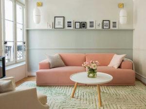 Comment soigner votre décoration intérieure ?