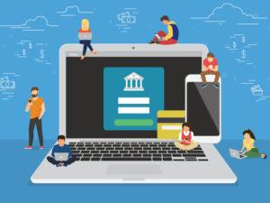 Banque en ligne ou néobanque : laquelle choisir??