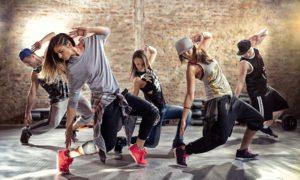 Pourquoi suivre des cours particuliers de danse hip-hop à Lille?
