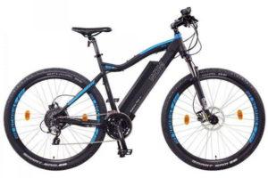 Vélo électrique : comment choisir le vôtre ?